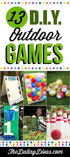 Outdoor party games for the entire family! I love that homemade Plinko game!, Outdoor party games for the entire family! I love that homemade Plinko game! Outdoor Party Games, Outdoor Parties, Outdoor Fun, Homemade Outdoor Games, Picnic Parties, Fun Party Games, Outdoor Summer Games, Redneck Party Games, Block Party Games