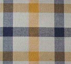 Textile by Danish weaver and textile designer Lis Ahlmann (Born Mathilde Elisabeth Ahlmann 1894-1979)