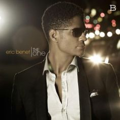 The One Eric Benet   Format: MP3 Download, http://www.amazon.com/dp/B0083WM9F6/ref=cm_sw_r_pi_dp_L0bZpb1JP031K