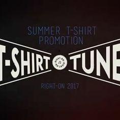 . Right-on「T-SHIRT TUNE」 2017Spring Summer WEB CM🌷🌈🐠 ▶️YouTube https://www.youtube.com/watch?v=YGB5QO269d0 . KAORI'WSがヘアメイクを手がけています。 . 総合演出を #artdirector の #森本千絵 さんが担当し「気分に合わせて、聴く音楽を変えて楽しむように、Tシャツも楽しく軽快に選ぶ」をコンセプトに、様々なジャンルの音楽に合わせて、ダンサー、チアリーダー、モデル、ラッパーなど総勢63名が出演しています💃❤️🕺💙👨🎤💜👩🎤 . #kaoriws #KAORI'WS #hairmake #hairmakeup #hairmakeartist #righton #2017ss #webcm #tshirt