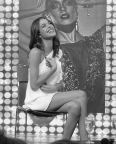 Violetta Outfits, Nice Legs, Interesting Faces, One And Only, Love Her, Hair Beauty, Couple Photos, Celebrities, Cute