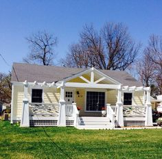 Charming 1940's Cottage Located In The Heart... - VRBO