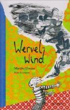 Wervelwind - Marijke Umans & Riske Lemmens