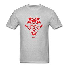 Chanyin Mens 100% Cotton Star Wars long sleeve t-shirt