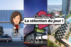 [Mlle. Lucie aime] Nos choix du jour   @Arch2O @Arch2O The Selection, Family Guy, Guys, Fictional Characters, Ticket, D Day, Boys, Men