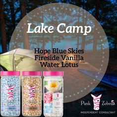 June's paisley pick is Water Lotus. Here is a great sprinkle recipe for it. Pink Zebra Consultant, Sprinkles Recipe, Pink Zebra Home, Pink Zebra Sprinkles, Business Pages, Smell Good, Christmas Decorations, Mixers