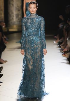 Elie Saab Haute couture fall winter 2012-2013_00250h