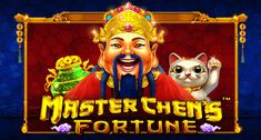 Play this casino slot: Master Chen's Fortune at Maneki casino Casino Promotion, Casino Games, Online Casino, Chen, Slot, Princess Zelda, Fictional Characters, Fantasy Characters