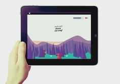 (*** http://BubbleCraze.org - The latest hot FREE Android/iPhone game ***)  LAZY SQUIRREL | iPad Game on Behance