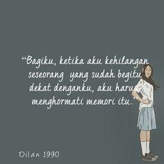 42 Ideas Quotes Indonesia Cinta So True Sweet Quotes, Quotes For Him, Faith Quotes, Words Quotes, Bible Quotes, Qoutes, Dilan Quotes, Best Advice Quotes, Social Quotes