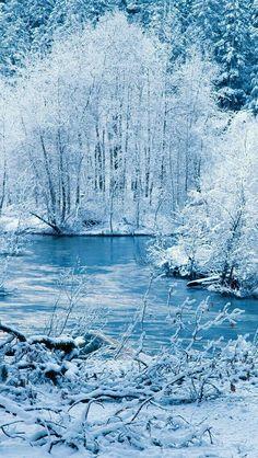 Looks frozen in time shiranirajapakse.wordpress.com, facebook.com/shiranirajapakseauthor/, @shiraniraj