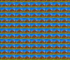240_F_84478451_wg8ZSswIsqBij5O3kCesfFUeElORBJ3y fabric by chrismerry on Spoonflower - custom fabric