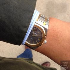 Los mas populares relojs presentado por: http://franquicia.org.mx/credito-joven comparte tus favoritos.
