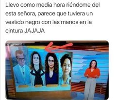 Bff Images, Funny Images, Funny Pictures, Funny Spanish Memes, Spanish Humor, Mexican Memes, How To Cure Depression, New Memes, Foto Bts