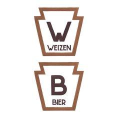 Eisenbahn Banana Passa, Logos, Root Beer, Laundry Room, Beer, Logo