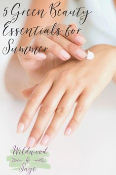 Get your beauty routine ready for summer with these eco-friendly essentials! Summer skincare is important so ensure you are taking care of your skin this summer with green, eco-friendly & effective skincare options! #skincare #ecofriendly #BeautyHacksForTeens Skin Care Regimen, Skin Care Tips, Skin Care Routine For 20s, Skincare Routine, Skin Routine, Beauty Hacks For Teens, Beauty Essentials, Beauty Tips, Homemade Beauty Products