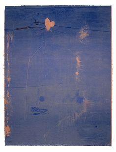 helen Frankenthaler My other fav artists Abstract Landscape, Abstract Art, Tantra Art, Helen Frankenthaler, Art Courses, Contemporary Paintings, Artist Art, Female Art, Painting & Drawing