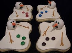 http://radlyn.hubpages.com/hub/Christmas-Cookies-Decorating-Ideas-and-Pictures