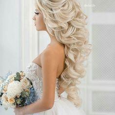 #princess  #ido #weddingday  #realbride  #vestidodenoiva #casamento  #instabride#vestido #dreamwedding #couture #bridetobe#bridesmaids #weddinginspiration  #weddingparty #luxurywedding#bridaldress  #casamento#redcarpet #weddingdress#gelin #gelinlik #dress  #instawedding  #couture#weddingparty #thebride_pics  #vestidodenoiva#ido#instawedding#designer #weddinggown#boda#bridalgown