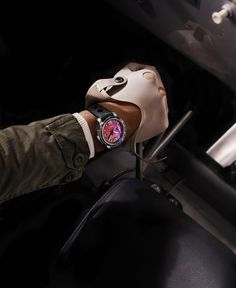 LUXURY WATCHES REVIEWS, LIFESTYLE BLOG - TIMES PASSION: Chopard - Mille Miglia 2015 Race Edition