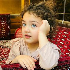 New Fashion : Cuty Anahita Maryam Cute Baby Girl Pictures, Cute Girl Poses, Girly Pictures, Style Photoshoot, Photoshoot Fashion, Cute Babies Photography, Heart Photography, Cute Baby Girl Wallpaper, Cute Little Baby Girl