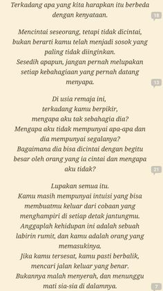 Text Quotes, Mood Quotes, Cinta Quotes, Wattpad Quotes, Snap Quotes, Religion Quotes, Quotes Galau, Postive Quotes, Reminder Quotes