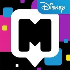 Disney have released a new teaser trailer for an upcoming app called Disney Mix, which lets users create an avatar, send texts, make hilarious memes, and [.