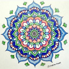 Artwork by @creative.break Check out and follow! ✔️✔️✔️ Tag your art # featuregalaxy No DM submission #Art #Artist #Arte #Design #Drawing #Draw #Dibujo #InstaArt #Creative #Sketch #Sketching #Doodle #Doodles #Doodleart #Doodling #Abstract #Mandala#MandalaArt #Zenart #Zentangle #Zentangles #Zentangleart #Patterns