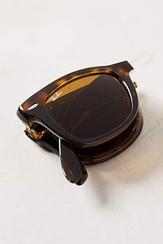 3dc5045cdcd 22 Best  30thingstobring - extra eyeglasses images