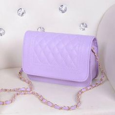 2016 New Women Messenger Clutches Bag Female Package Small Sweet Wind One Shoulder Han Edition Fashion Female Bags 6 Color