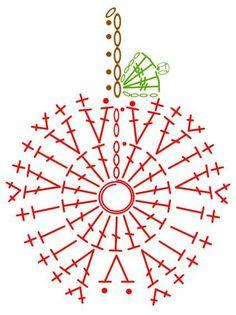 Lol – amigurumi free pattern - Lol – amigurumi free pattern – Melarossa Informations About Lol – amigurumi free pattern Pin Y - Crochet Chart, Crochet Diagram, Crochet Patterns Amigurumi, Crochet Motif, Crochet Doilies, Crochet Flowers, Crochet Stitches, Crochet Apple, Crochet Fruit
