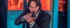 'John Wick: Pacto de sangre' adelanta su fecha de estreno en España y 'Día de Patriotas' se retrasa  Noticias de interés sobre cine y series. Estrenos trailers curiosidades adelantos Toda la información en la página web.