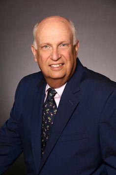 NCGE Member Spotlight: NCGE President, Gary Gress