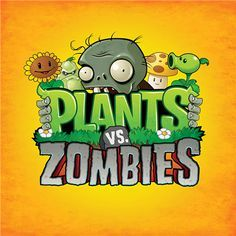 plants vs zombies printables - Google Search