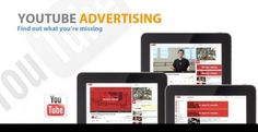 YouTube Advertising Agency in East Sussex #YouTube #Ad #Company...
