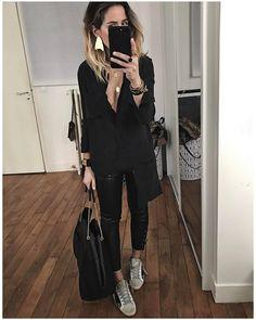 """1,781 mentions J'aime, 27 commentaires - Audrey (@audreylombard) sur Instagram : """"Passion robe tunique J'en ai plusieurs dans mon placard et elles font parties des rares…"""""""