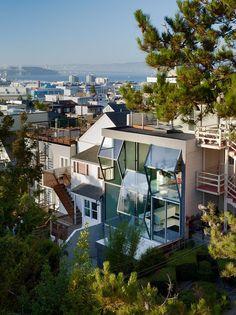 Architecture_Fougeron_Flip_house_maison_San_Francisco