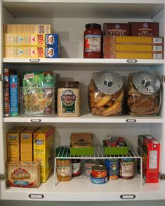 Lazy Susan Spice Rack Inspiration Spice Cabinet Organization From A Bowl Full Of Lemons Our Spices Are Inspiration