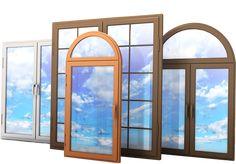 Commercial Glass Services Phoenix AZ