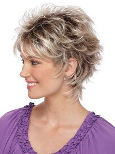 Image result for Short Hair Styles For Women Over 50 Front and Back