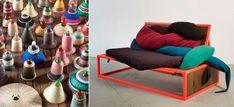 latin american design - #latinamerica #design #furniture #sustainable #color…