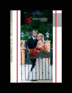 L'emozione di un giorno speciale. #nozze
