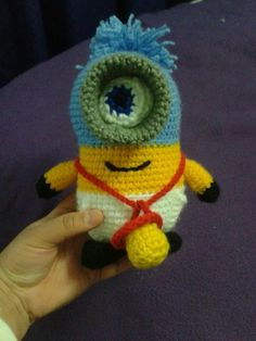 1000+ images about tejidos a crochet on Pinterest Bebe ...