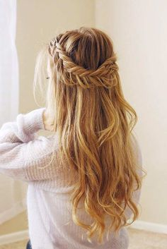 Braids In Daily Hairstyle picture 2