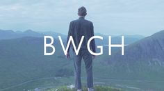 BWGH - STONEHAVEN FALL/WINTER 2013 on Vimeo