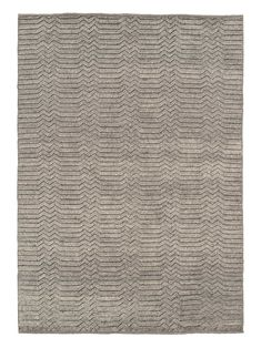 Handmade from natural and sustainable fibres, the A&Co. Classic Collection is infused with rich texture and inviting warmth, paired with an earthy, organic palette. Tahoe Vista, Usa Living, Modern Furniture Stores, Armadillo, Rugs Usa, Buy Rugs, Modern Carpet, Classic Collection, House In The Woods