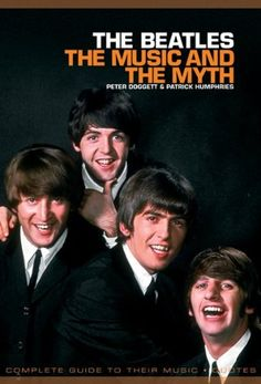 The Beatles: The Music & the Myth by Peter Doggett http://www.amazon.co.uk/dp/1849383693/ref=cm_sw_r_pi_dp_LrWxub1K8E2TQ