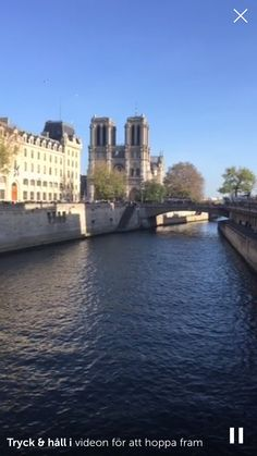 Euro Maestro is taking us on daily sightseeing tours in Paris, France. Follow @euromaestro