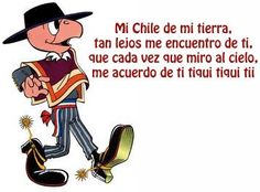 Chile Disney Characters, Fictional Characters, Memes, Facebook, Quotes, Get In Shape, Quotations, Meme, Fantasy Characters