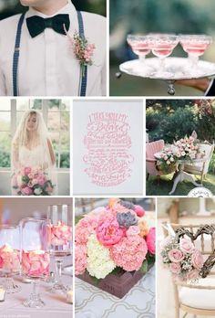 Fall Wedding Bridesmaids, Fall Wedding Bouquets, Fall Wedding Flowers, Fall Wedding Colors, Fall Wedding Dresses, Autumn Wedding, Rose Wedding, Wedding Color Schemes, Dream Wedding